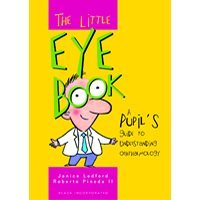 The Little Eye Book-0