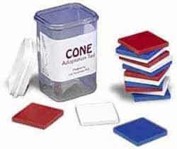 Cone Adaptation Test-0