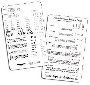 Fonda-Anderson Reading Card-0